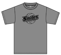 Tシャツデザイン2.jpg