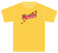 Tシャツデザイン3-1.jpg