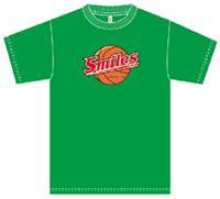 Tシャツデザイン3.jpg