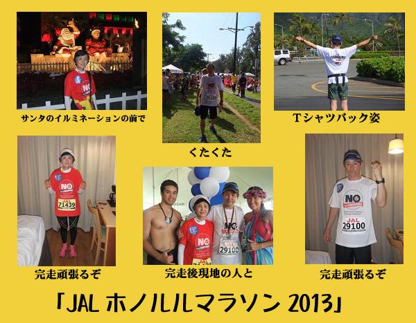 20140112JALのコピー.jpg