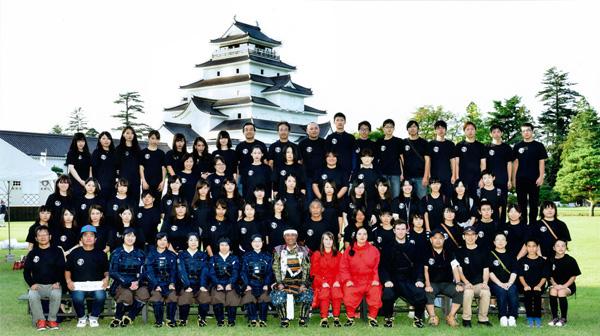 20151116mizusawa.jpg