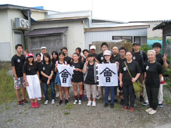 201608mizusawa.jpg