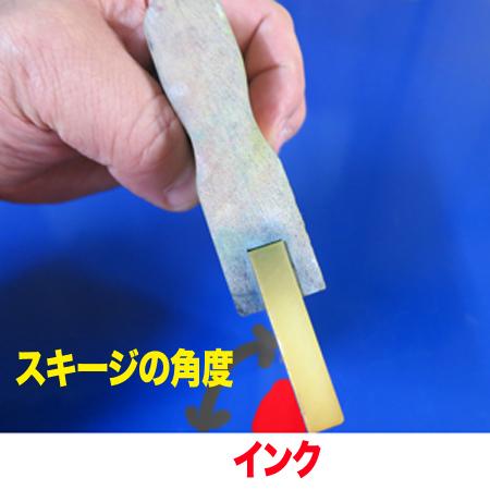 20170123mizusawa -2.jpg