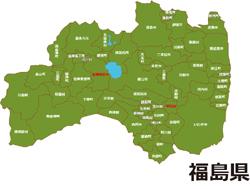 20180730fukushimatizu.jpg