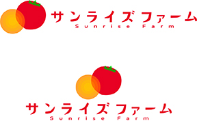 20200713murata2.jpg