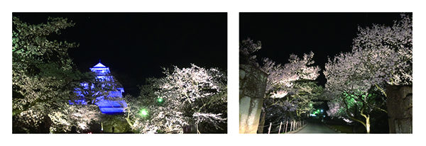 20210412takahashi.jpg